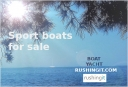 Sport boats - Rushingit.com