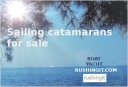 Catamarans - Rushingit.com