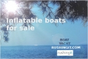 Inflatable boats - Rushingit.com