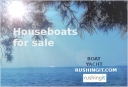 Houseboats - Rushingit.com