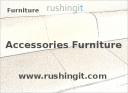 Furniture, Lighting - Rushingit.com