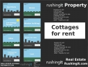 Garages for rent - Rushingit.com
