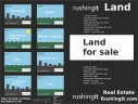 Plots for sale - Rushingit.com