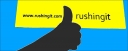 Rushingit.com - classifieds